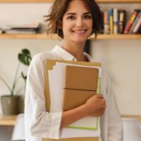 Vergelijk uw administratie en ict diensten